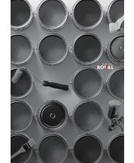 ローバル総合カタログ